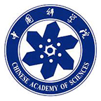 Chinese Academy of Sciences-Max Plank Institute