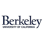 University of California, Berkely